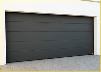 SOS Garage Door West Covina, CA 626-513-0483